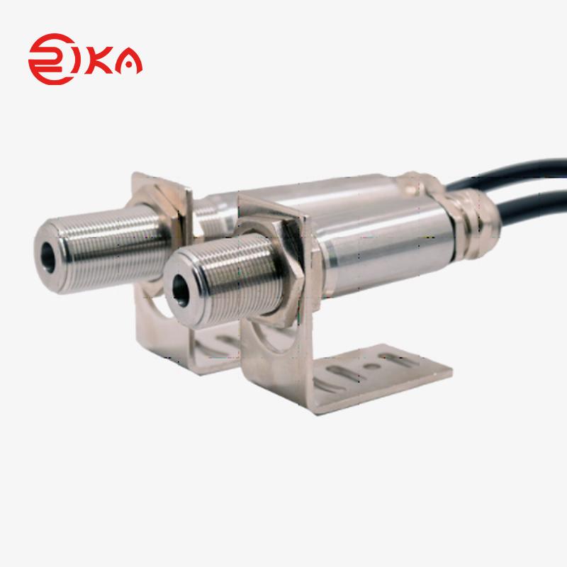 RK310-03 Infrared Temperature Sensor