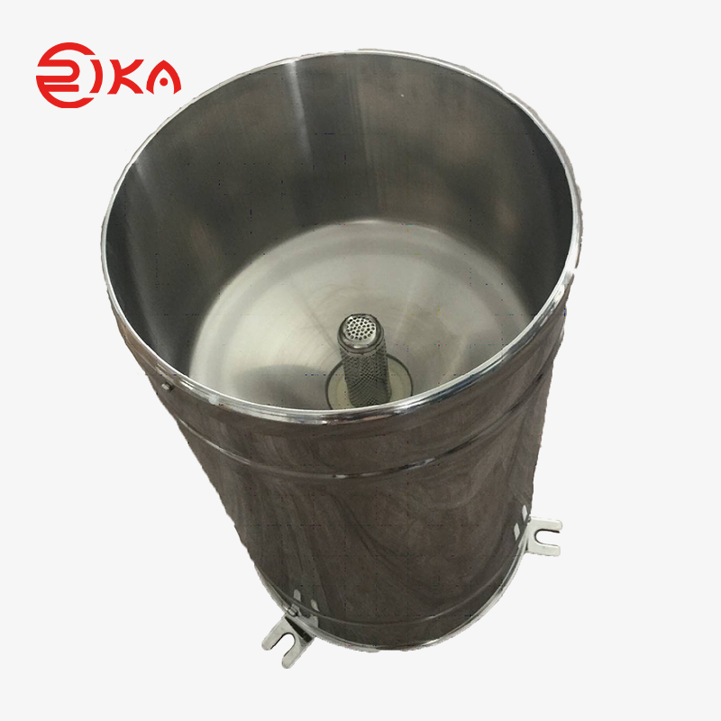 RK400-07 Tipping Bucket Rainfall Sensor