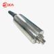 RK500-07 Turbidity(SS) Sensor