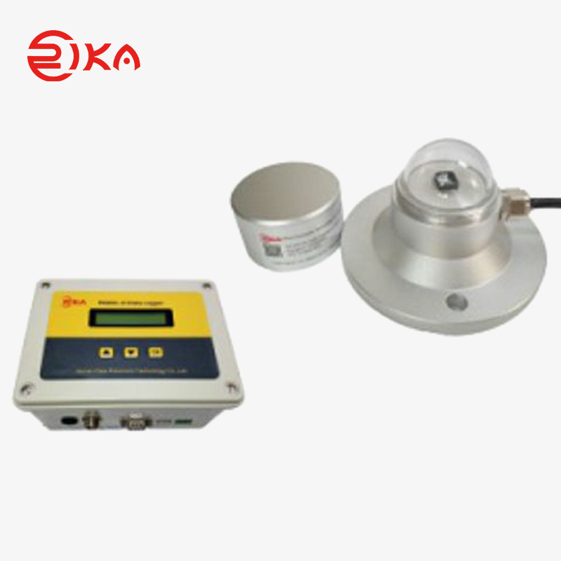 perfect Rika instruments manufacturer for agricultural applications-1