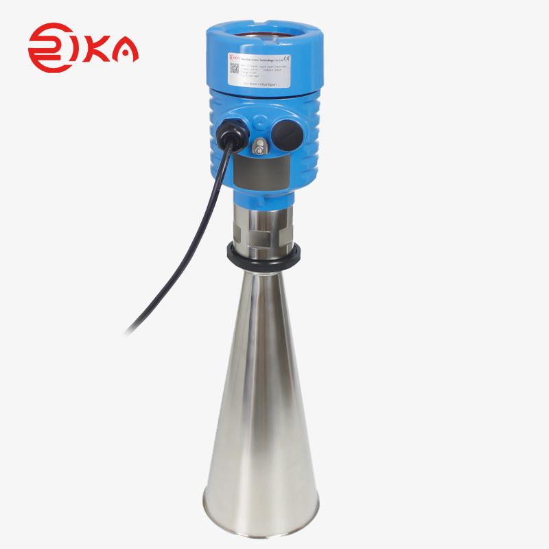Rika Sensors professional level measurement devices solution provider-2