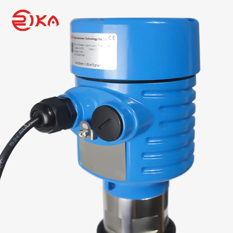 Rika Sensors professional level measurement devices solution provider-1