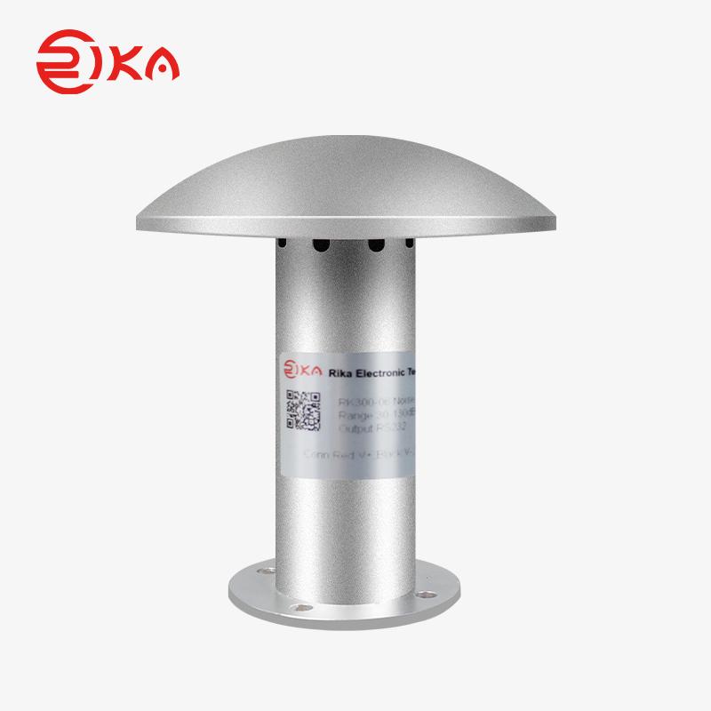 RK300-06B Mushroom Noise Sensor