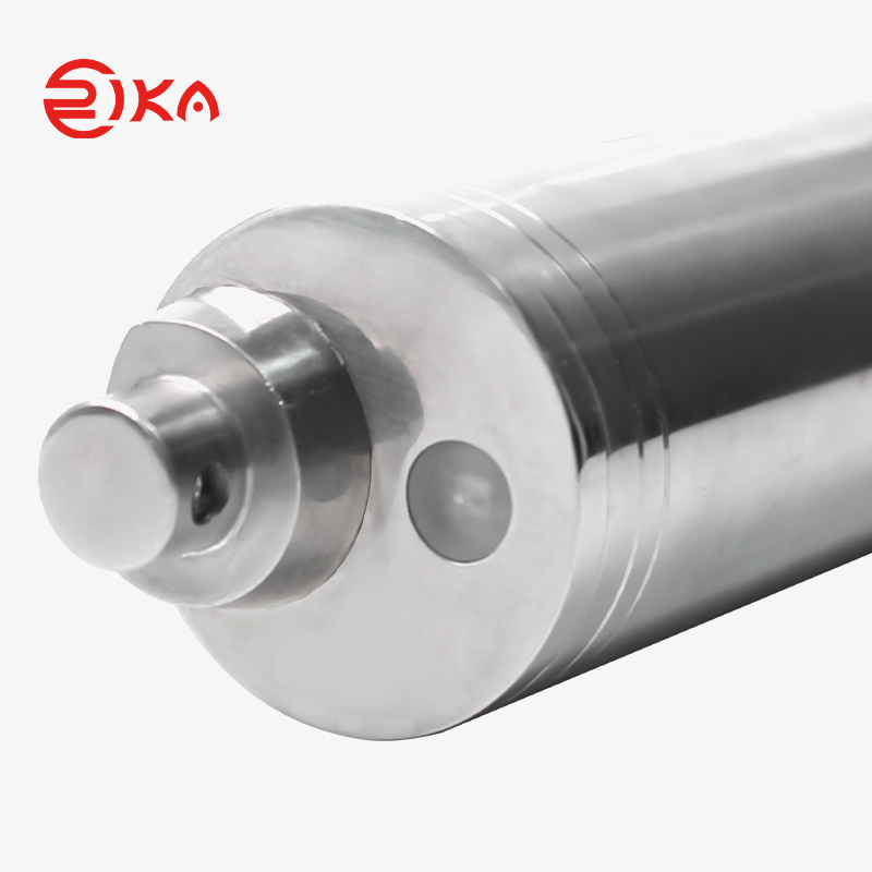 professional dissolved oxygen sensor manufacturer for conductivity monitoring-2