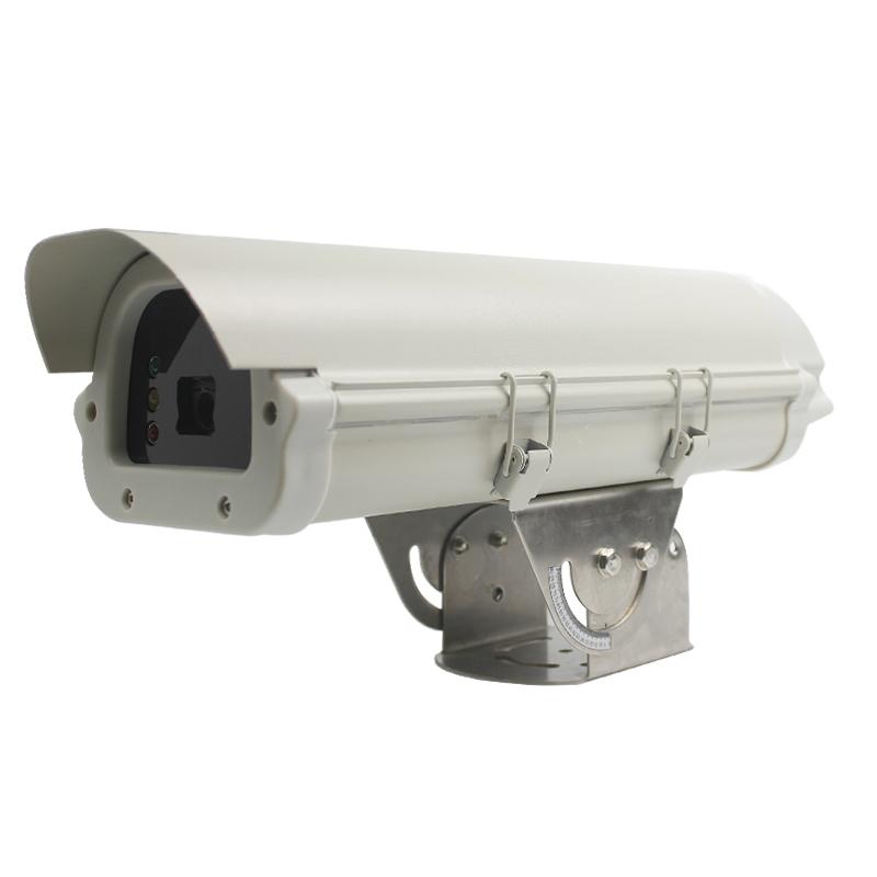 RK400-14 Laser Snow Depth Sensor