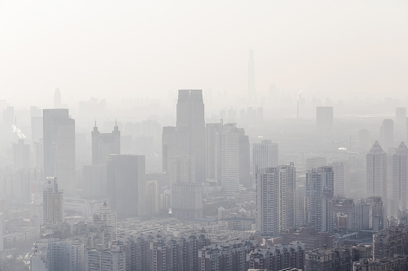 news-What you should know about air pollution How to Measure it With Rikas Air Quality Sensors-Rika