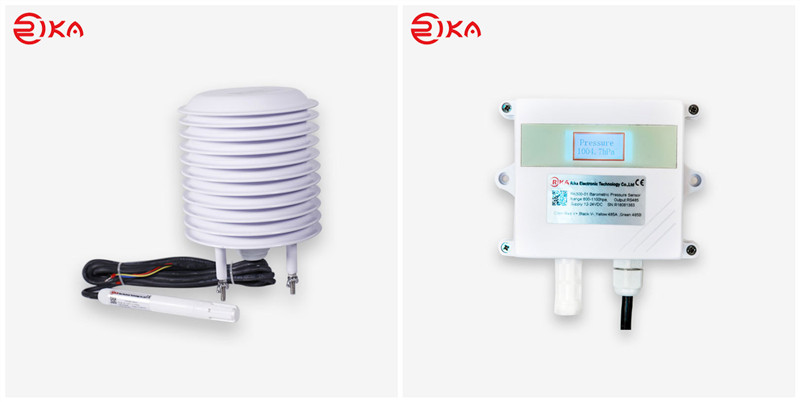 news-Rika Sensors-What you should know about air pollution How to Measure it With Rikas Air Quality