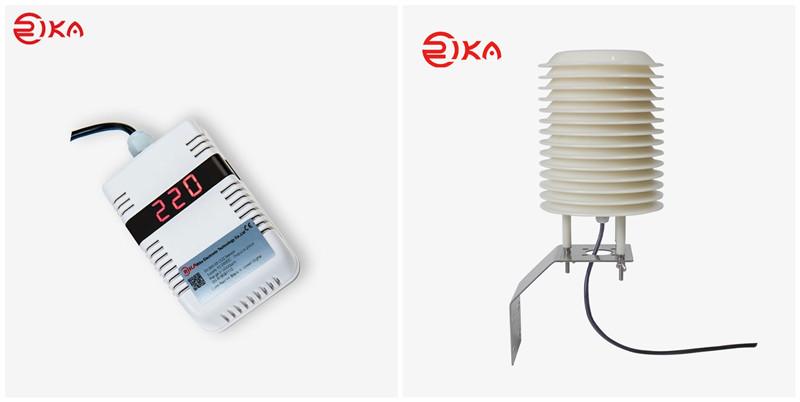 news-Rika Sensors-img-1