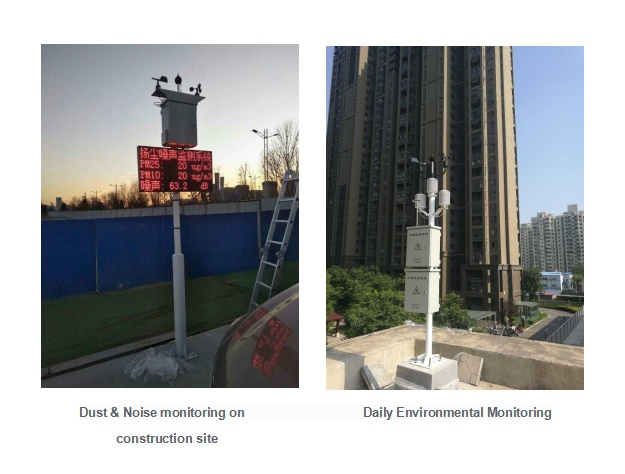 news-What you should know about air pollution How to Measure it With Rikas Air Quality Sensors-Rika-1