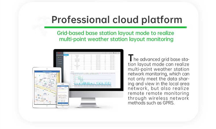 news-The Weather Station Data Logger With Info Acquisition, Storage-Rika Sensors-img