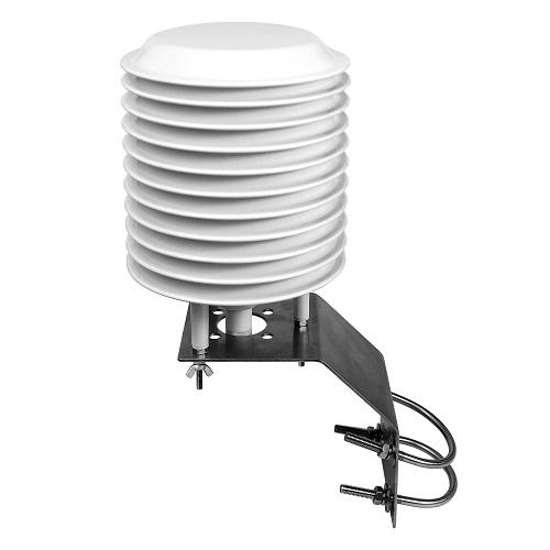 news-Rika Sensors-Humidity Sensor: Basics, Usage, Parameters and Applications-img