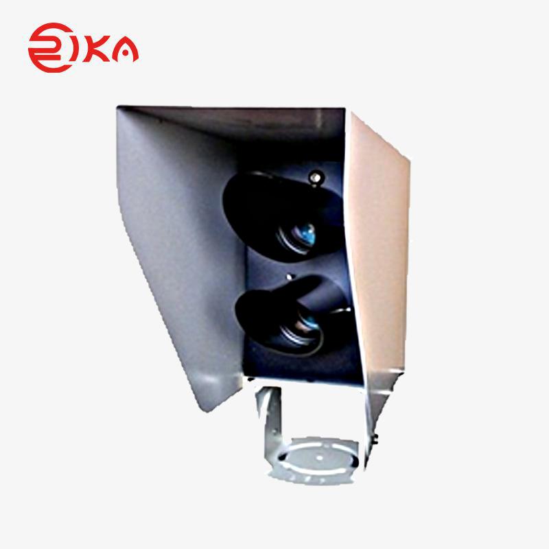 RK500-55 Non contact road condition sensor