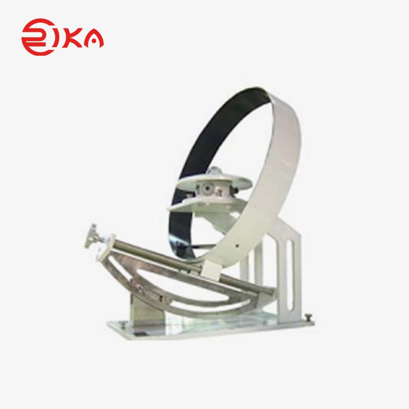 RK200-09 Scattering Radiometer