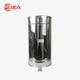 RK400-07 Tipping Bucket Rainfall Sensor