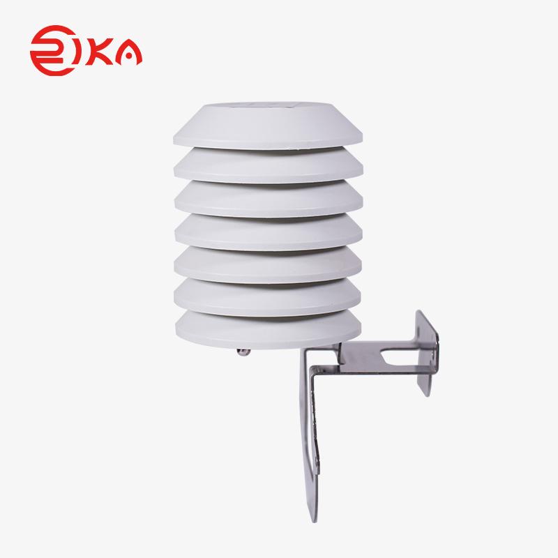 RK95-02B Lighter Mini Multi-Plate Radiation Shield