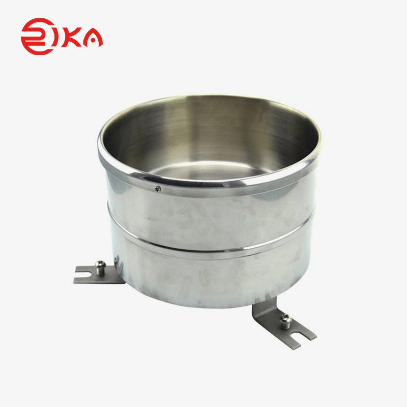 RK400-10 Weight Principle Evaporation Sensor