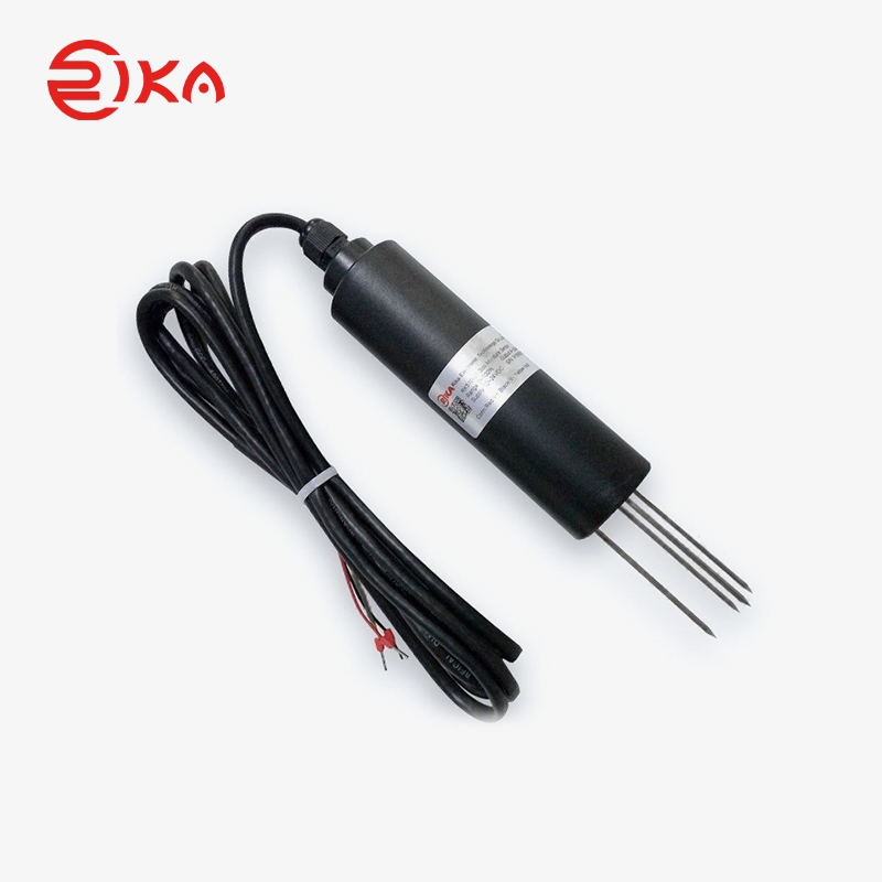RK510-01 Soil Moisture Sensor