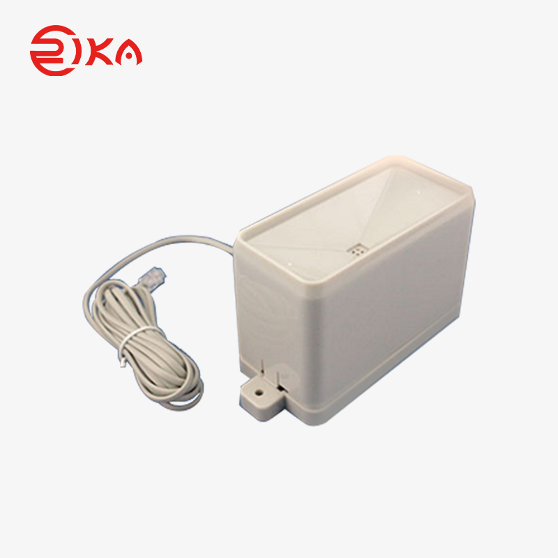 RK400-11 Rainfall Sensor