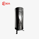 RK400-12 Artificial Observation Rain Gauge