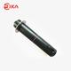 RK500-33 Water Quality Multi-parameter Sensor